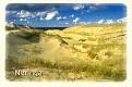 Lithuania - Neringa Desert