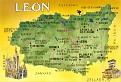 00- Map of Leon