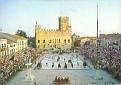 Marostica (VI)