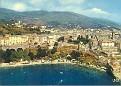 Bastia (20)