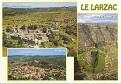 Le Larzac (34)