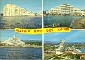 Marina Baie Des Anges (06)
