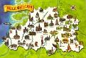 00- Map of Belgium