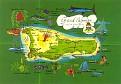 CAYMAN ISLANDS (Dep UK)