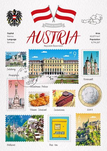 AUSTRIA WT