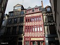 Rue aux Ours Rouen 20111215 001