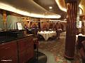 QUEEN ELIZABETH Britannia Restaurant 20120114 031