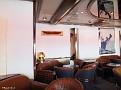 LOUIS OLYMPIA Clipper Bar Deck 5 Cabaret 20120719 030