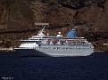 THOMSON MAJESTY Santorini PDM 24-06-2012 13-16-00
