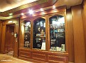 Cunardia Museum Deck 3 QUEEN VICTORIA 17-10-2012 14-52-47