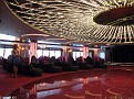 Aft Lounge MSC SPLENDIDA 20100803 049