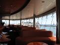 Club 33 Discotheque MSC SPLENDIDA 20100731 005
