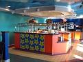 Aloha Nui Cafe 20080713 027