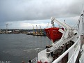QE2 Departure Tyneside 20070917 026