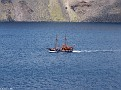 Capt  Giannis Santorini 20110413 001