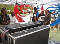 T- Vice, Big Night Miami 2012 009