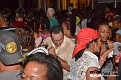 BIG Night in Little Haiti - Tabou-Combo 2-10 18