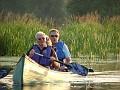 Mum & Dad's Paddle 009
