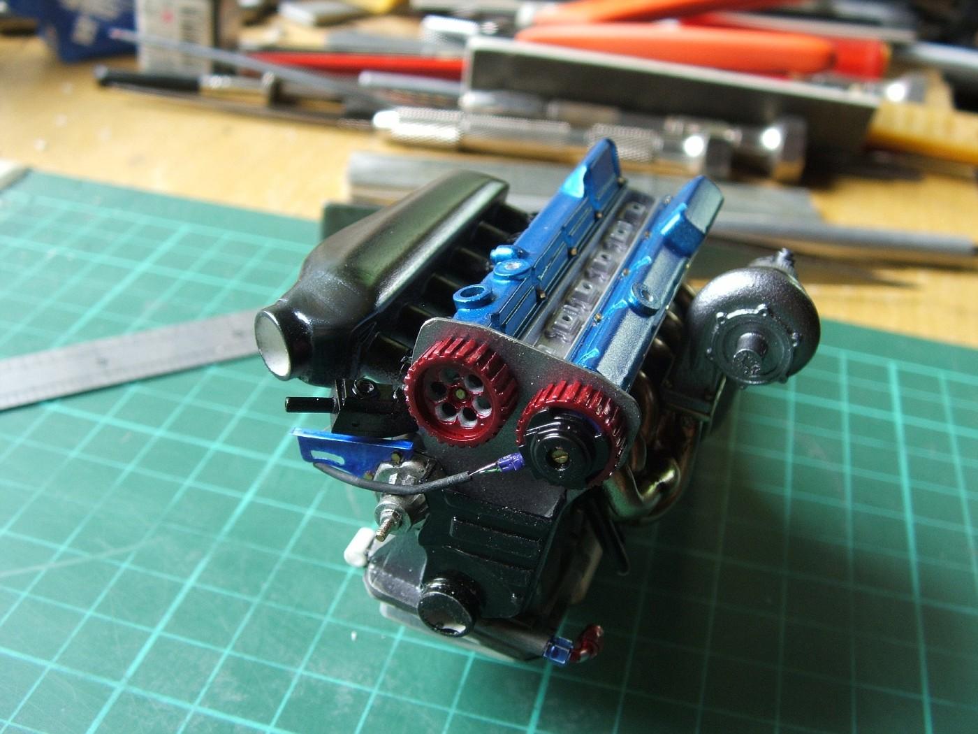 DSCF8843-vi.jpg