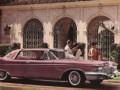 1960 Imperial, Brochure. 07