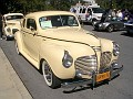 1941 Plymouth again