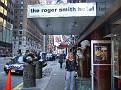 2011 08 24 02 Birgitta in New York