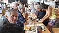 2015 03 25 6 Easter lunch with former MSB colleagues