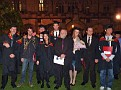 2012 05 25 17 Richard's graduation ceremony at Sydney Uni