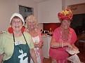 2011 03 05 25 Sam's 40th Birthday Party