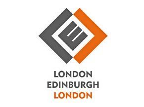 LEL Logo