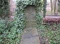 begraafplaatstevraag 023