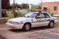FL - Pensacola Police 02