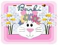 Barbi - 2460