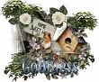 GodBless - 2939-MC