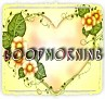 1GoodMorning-floralhrtyel-MC