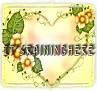 1It'sRainingHere-floralhrtyel-MC