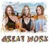 1Great Work-autumnrose