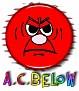 1A C Below-sillyface8