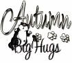 1BigHugs-autcat-MC