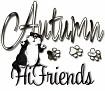1HiFriends-autcat-MC