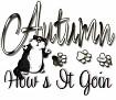 1How's It Goin-autcat-MC