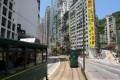 142-hongkong wycieczka do kowloon-img 9760