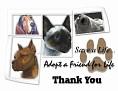 dcd-Thank You-Adopt a Friend.jpg