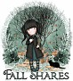 FallGorjuss FallShares