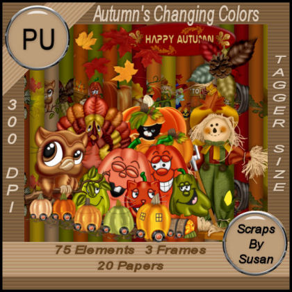 sbs autumns changing-colors-pre
