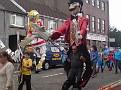Ammanford Carnival 11.07.09 (5).jpg
