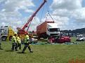 Carmarthen Truck Show 12.07.09 (65).jpg