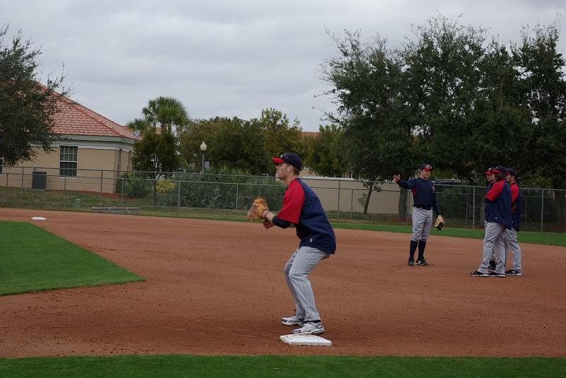 2010 Florida Baseball 2 004
