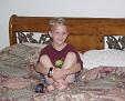 Brandon Michael (Ray) Austin