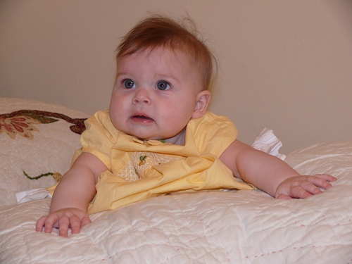 2007-03-17 - Lorelei- (29)